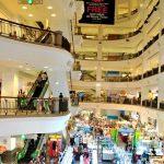 Danh sách các chợ ở Quảng Châu