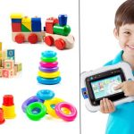 Nguồn hàng bán buôn đồ chơi trẻ em giá sỉ