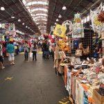 Hình ảnh chợ 13 Quảng châu