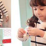 Kinh doanh quần áo trẻ em hàng Quảng Châu
