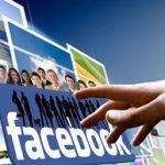 Mẹo bán hàng hiệu quả bằng Facebook cá nhân