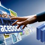 Cách bán hàng online trên facebook hiệu quả nhất
