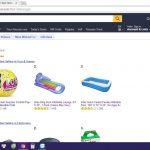 Tìm sản phẩm hot để bán trên amazon.com – Bán hàng trên Amazon như thế nào?