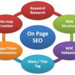 Trọn bộ các công cụ hỗ trợ Marketing dành cho dân Digital Marketing, SEO và MMO