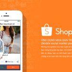 Hướng dẫn cách tăng lượt theo dõi trên Shopee hiệu quả