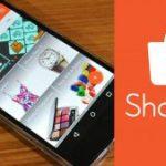 Giới thiệu về ứng dụng bán hàng Shopee.vn