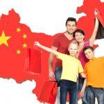 Hướng dẫn đặt hàng Trung Quốc đơn giản
