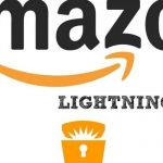 Bán hàng trên Amazon và những điều cần chú ý