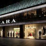 Mua hàng trên Zara.cn – Đặt hàng Zara Trung Quốc