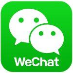 Wechat là gì? Mua hàng trên Wechat như thế nào?