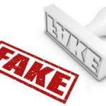 Hàng hiệu super fake là hàng gì? Có tốt? Nên mua hàng SF không
