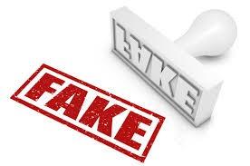 Hàng super fake là hàng gì?