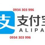 Hạn mức thanh toán Alipay là bao nhiêu?