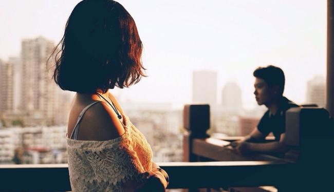Vì sao hôn nhân ngày nay dễ tan vỡ?