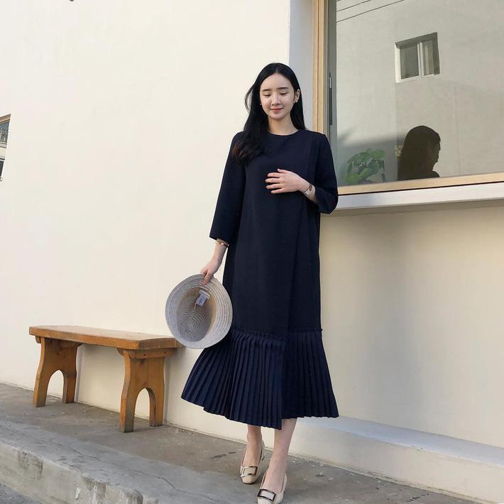 Street style Châu Á: Có 15 set đồ thì quá nửa là cách kết hợp cực dễ mà bạn có thể áp dụng ngay
