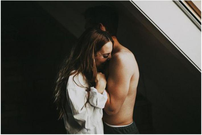 Câu chuyện ngã ngửa từ miệng kẻ cướp chồng và lời khuyên chân tình dành cho các chị vợ đừng đánh ghen, hãy huýt sáo và bỏ đi...