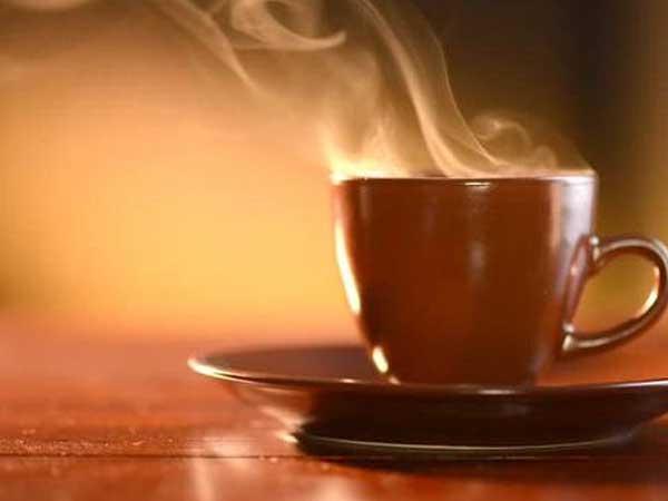 Nếu uống trà, cà phê theo cách này, nguy cơ ung thư tăng gấp đôi!