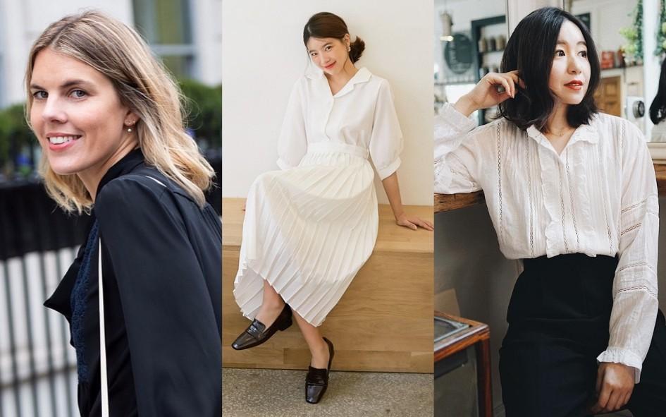 Stylist của Công nương Kate sẽ chỉ cho bạn 4 tips giúp phong cách công sở luôn được đánh giá cao