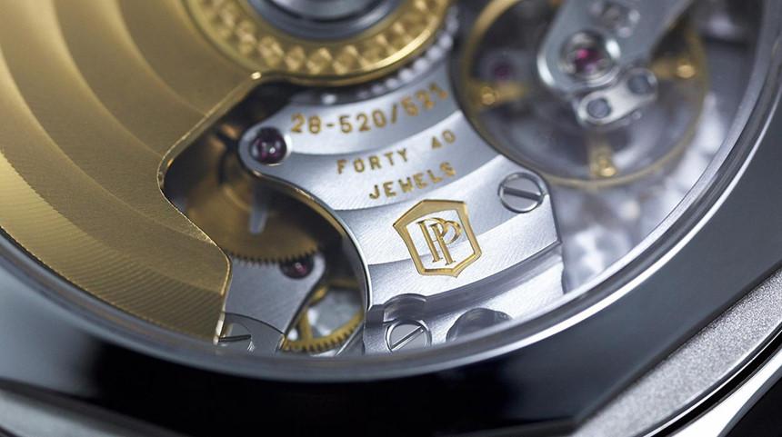 Câu hỏi của người có tiền: Mua đồng hồ Rolex hay Patek Philippe?