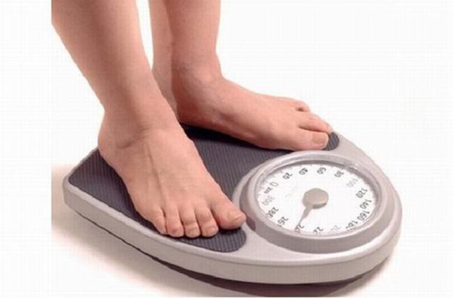Người phụ nữ 26 tuổi bị ung thư: Bác sĩ cảnh báo có những phương pháp giảm cân ngàn vạn lần không nên lạm dụng