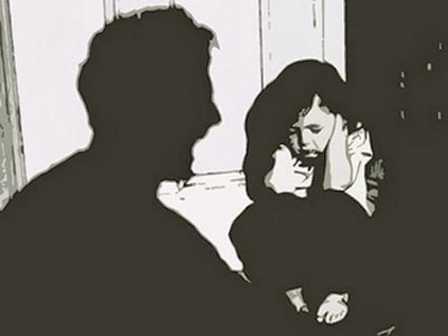 Lệch lạc tình dục - Bệnh tâm thần phức tạp