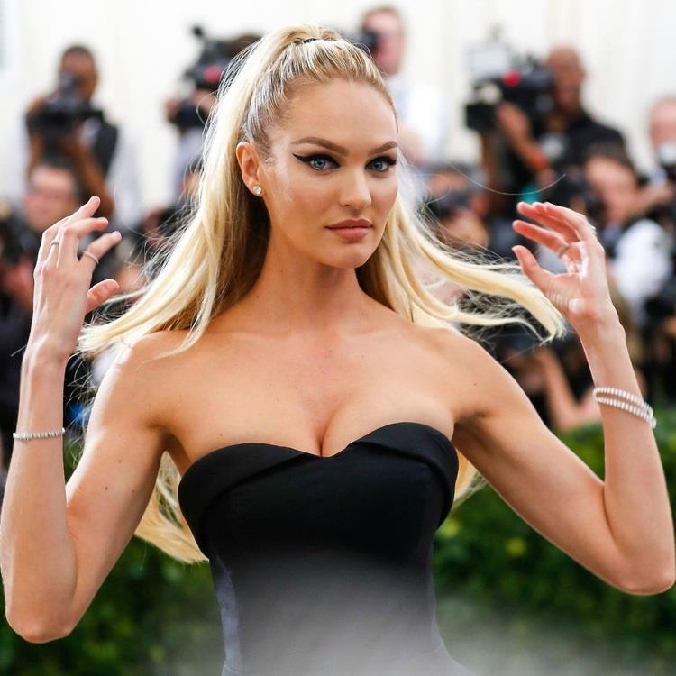 Trong 13 thiên thần Victorias Secret, ai có sức hút mãnh liệt nhất?