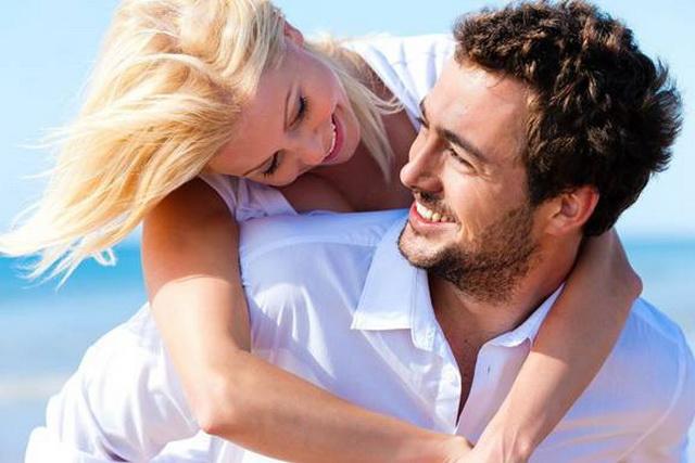 5 bí quyết tuyệt vời giúp 'hâm nóng' chuyện yêu
