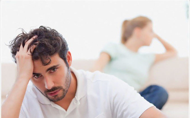 Làm gì để vẫn sung mãn khi đến tuổi mãn dục nam?