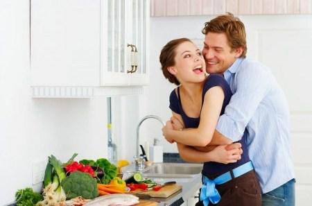 Thực phẩm hàng đầu giúp phụ nữ luôn thăng hoa trong 'chuyện ấy'