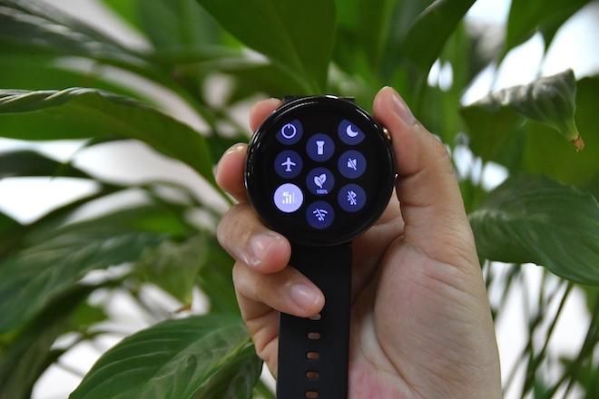 Viettel lần đầu công bố eSIM trên đồng hồ thông minh, dùng song song smartphone
