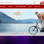 Tổng hợp nick face, zalo, website bán hàng Replica uy tín chất lượng.