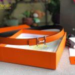 Top shop bán thắt lưng Replica đẹp và chất lượng nhất