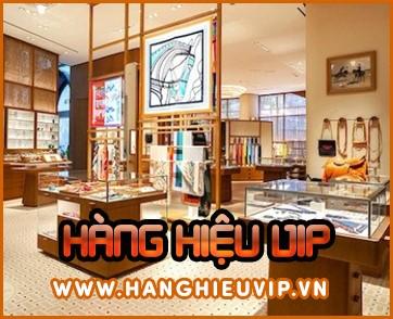 hanghieuvip.vn
