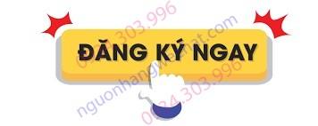 đăng ký tài khoản chiết khấu taobao